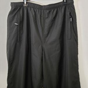 NWOT Louis Garneau winter sport pants size XL
